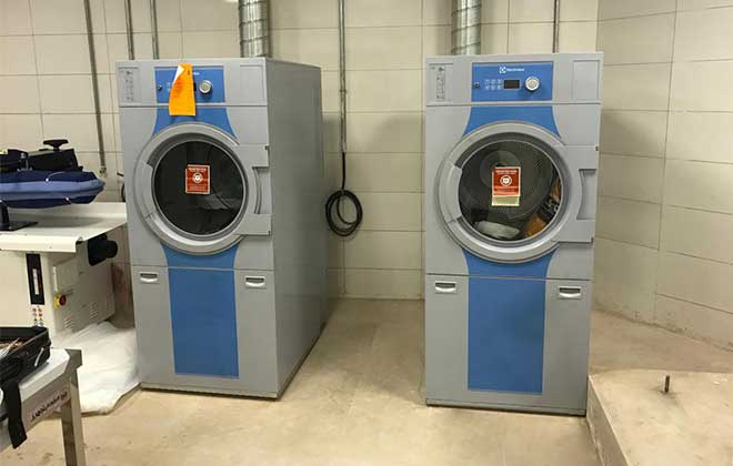 laundry13